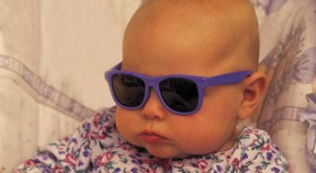 /img/tescobaba/assets/baby_in_sunglasses-465x264.jpg