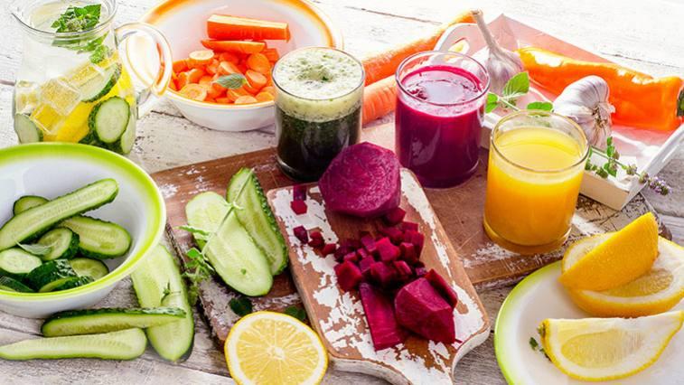 Méregtelenítés ideas in | méregtelenítés, egészség, egészséges életmód