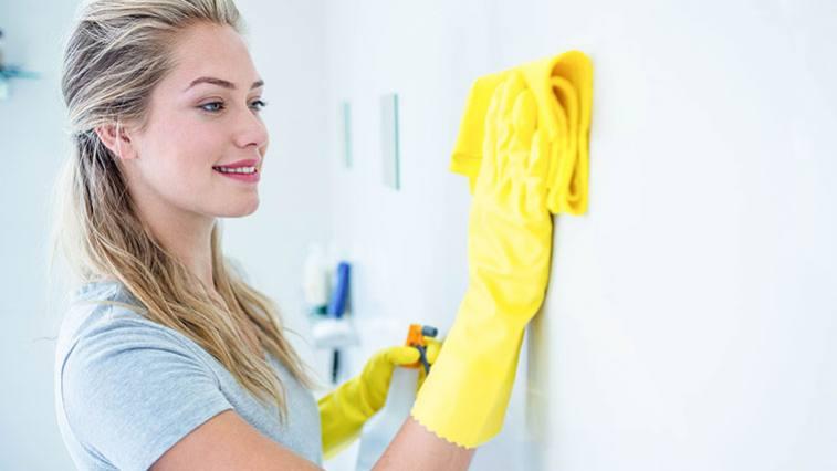 lehet fogyni takarító ház