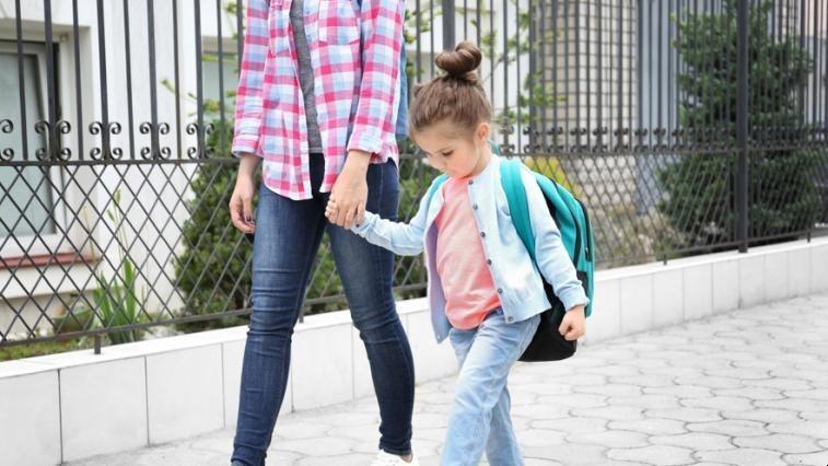 7 nevelési hiba, mely gátolja a gyermeket a sikerhez vezető úton