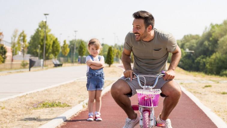 Hogyan fejlesszük gyermekünk humorérzékét?