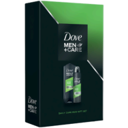Dove Men+Care Extra Fresh ajándékcsomag