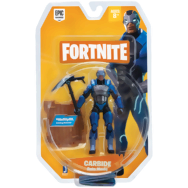 Fortnite figura