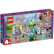 LEGO Friends Heartlake City szupermarket