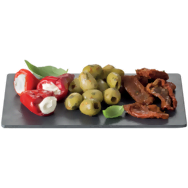 Perla antipasti mix