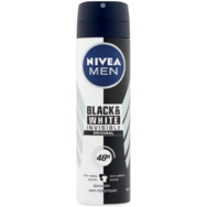 Nivea dezodorspray, roll-on vagy stift