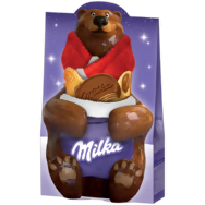 Milka Magic box