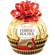 Grand Ferrero Rocher desszert