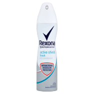 Rexona Active Protection+ Fresh izzadásgátló 150 ml