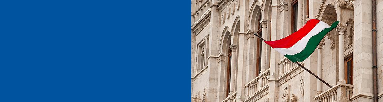 Tekintse meg áruházaink március 14-15-i nyitvatartását · Megjelent a Tesco  ... 87a12e076d