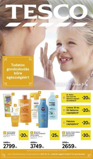 c01bee7a9700 Tudatos gondoskodás bőre egészségéért