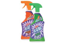 Cillit Bang spray