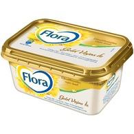 Flora margarin