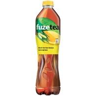 Fuze ice tea