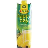 Happy Day gyümölcsnektár és 100%-os gyümölcslé