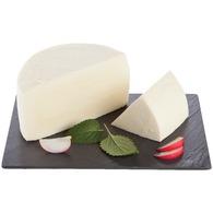 Mollie félkemény trappista sajt