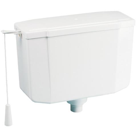 Dömötör WC-öblítő tartály