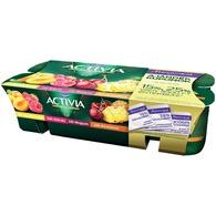 Danone Activia joghurt multipack