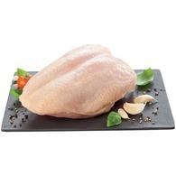 Friss csirkemell