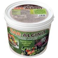 Gar-Alginit talajjavító