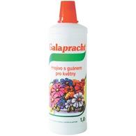 Galapracht virágtáp guanóval