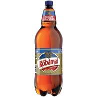Kőbányai világos sör