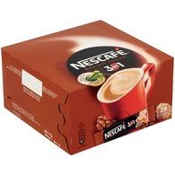 Nescafé 2in1 vagy 3in1 instant kávéspecialitás