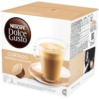 Nescafé Dolce Gusto kapszula