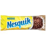 Nestlé gabonapehely-szelet vagy Nestlé Fitness gabonapehely-szelet