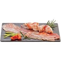 Premium szeletelt bacon