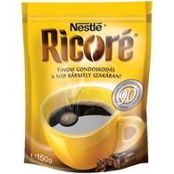 Ricoré instant kávékeverék