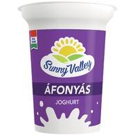 Sunny Valley joghurt