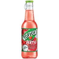 Topjoy gyümölcsital, -nektár vagy 100%-os gyümölcslé