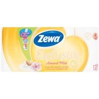 Zewa Exclusive vagy Ultra Soft toalettpapír