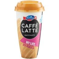 Emmi kávés ital