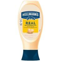 Hellmann's majonéz