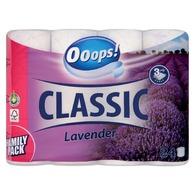 Ooops! Classic toalettpapír