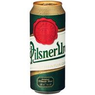 Pilsner Urquell dobozos világos sör