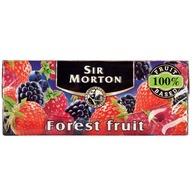 Sir Morton tea