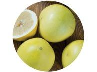 Tesco fehér pomelo