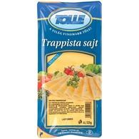 Tolle szeletelt sajt