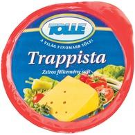 Tolle Trappista sajtkorong