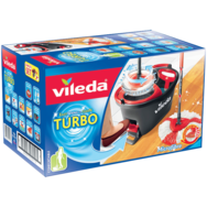 Vileda Easy Wring Turbo szett