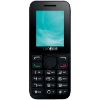 Alcatel One Touch 1054