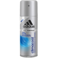 Adidas dezodorspray vagy roll-on