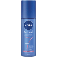 Nivea kondicionáló spray