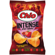 Chio Intense chips