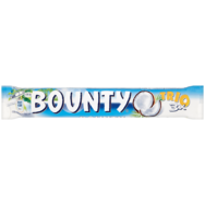 BountyTrio