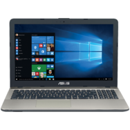 Asus X541NA notebook