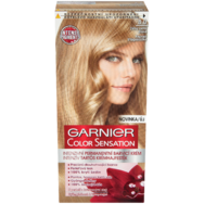 Garnier Color Sensation hajfesték